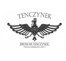 Browar Tenczynek